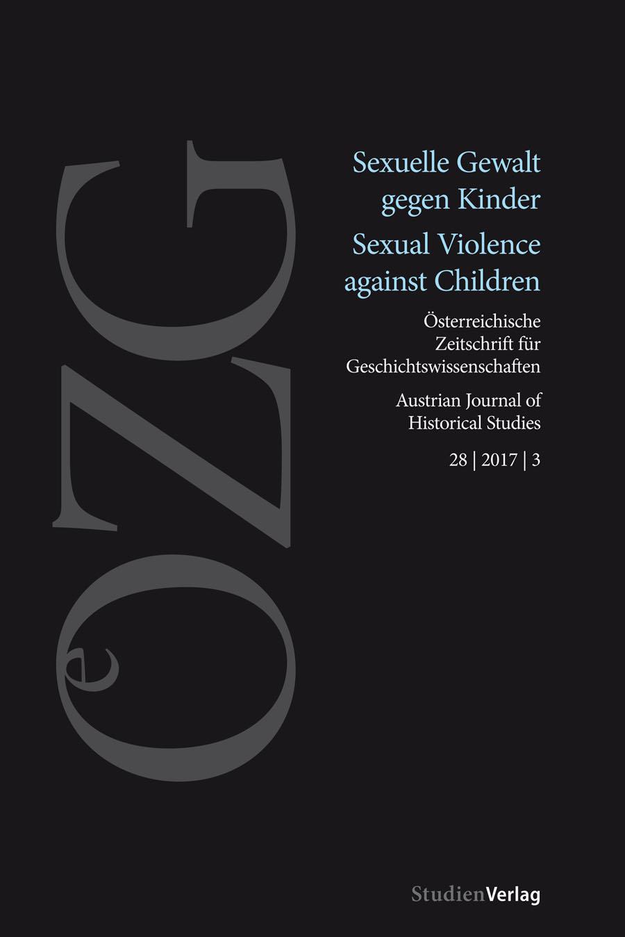 oezg-2017-28-3
