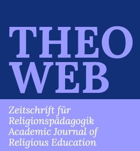 Theo-Web Logo