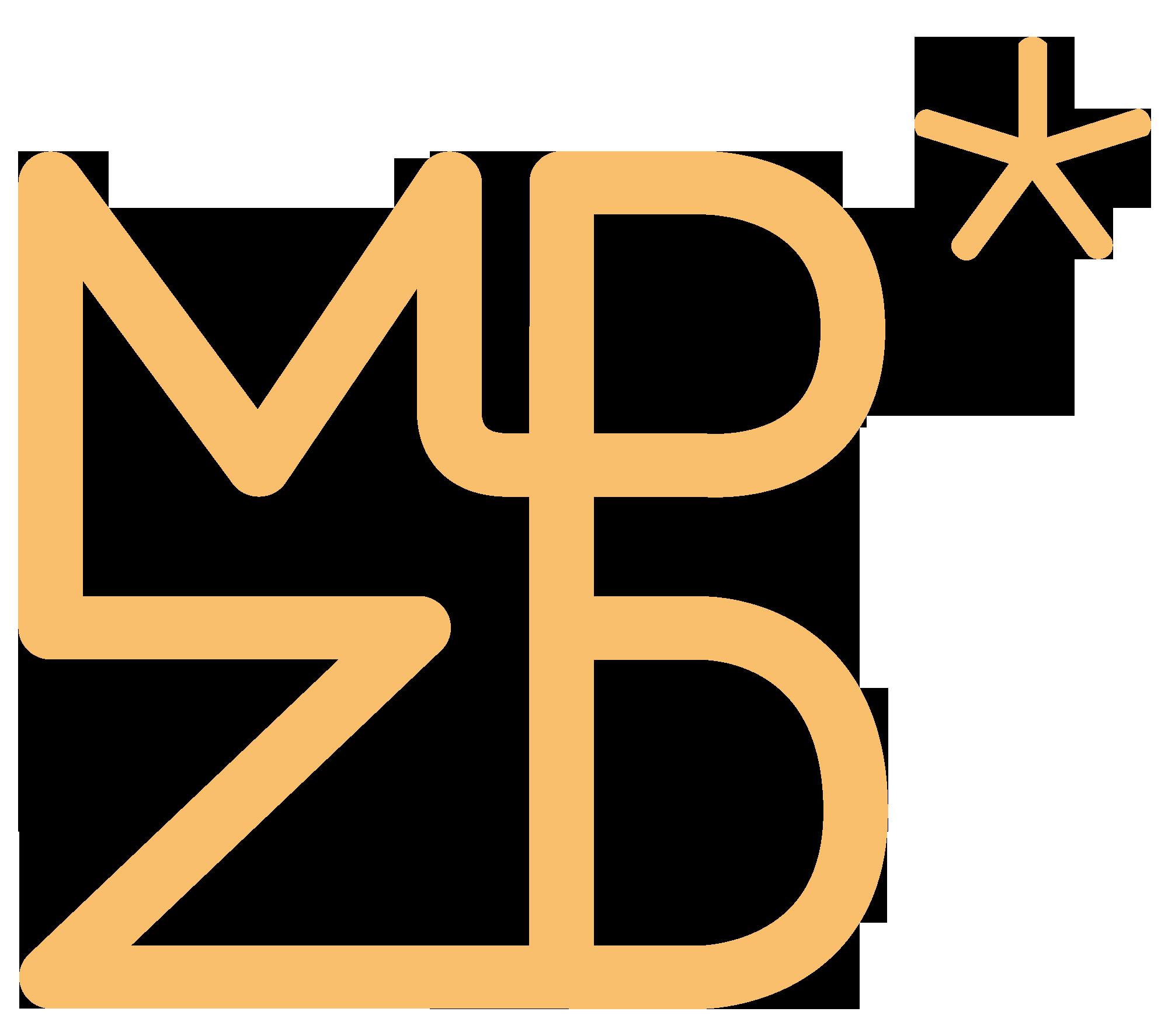 Logo der Zeitschrift
