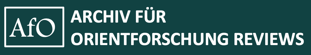 AfO header and logo
