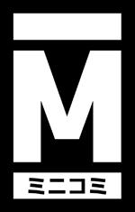 MINIKOMI: Austrian Journal of Japanese Studies