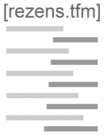 [rezens.tfm] e-Journal für wissenschaftliche Rezensionen Institut für Theater-, Film- und Medienwissenschaft an der Universität Wien